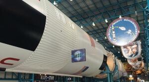 rocket700