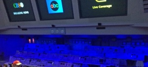 screens700