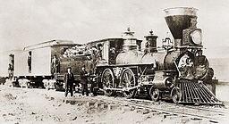 256px-CPRR_Locomotive_-113_FALCON_1869