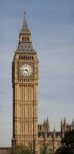 512px-Clock_Tower_-_Palace_of_Westminster_London_-_September_2006